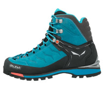 RAPACE GTX Alpin / Bergstiefel crystal/clementine
