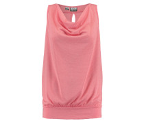 UALA - Top - pink