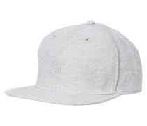 Cap light grey