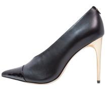 SAYDEE - High Heel Pumps - black