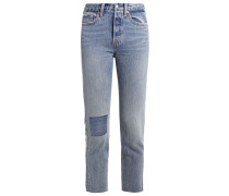 WEDGIE ICON FIT Jeans Slim Fit joshua tree