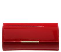 Clutch red