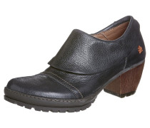 OSLO Ankle Boot black
