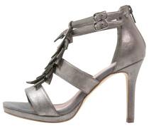 High Heel Sandaletten gunnt