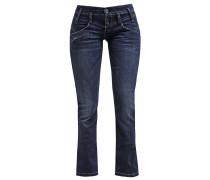 AMELIE Jeans Straight Leg necky