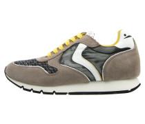 JULIA - Sneaker low - grey
