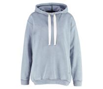 Kapuzenpullover grey