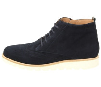 VEZA - Ankle Boot - blue