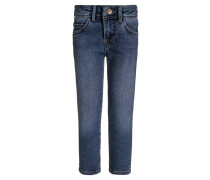 Jeans Skinny Fit light mira wash
