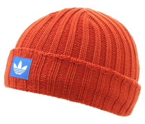 Mütze crachi