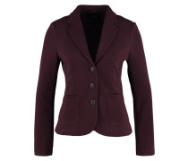 JUNO Blazer dark port