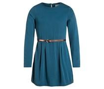 Cocktailkleid / festliches Kleid moes blue