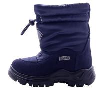 VARNA Snowboot / Winterstiefel blue