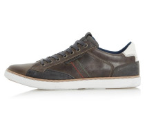 TAILORED Sneaker low grey