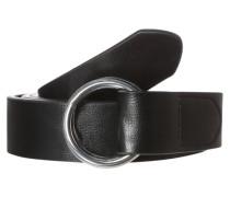 Gürtel black