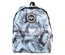 MONO SANDS Tagesrucksack multicoloured