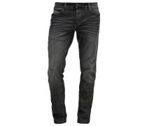 JOY Jeans Straight Leg black