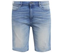 Jeans Shorts moonflower