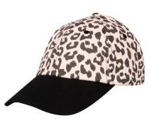 LEOPARD - Cap - multi-coloured