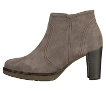 Ankle Boot lupo