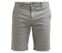 Jeans Shorts grey