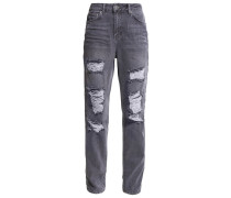SRIP Jeans Relaxed Fit grey