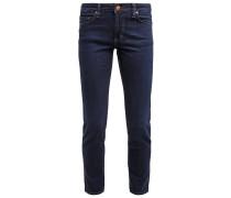 SISSY - Jeans Slim Fit - dark vintage