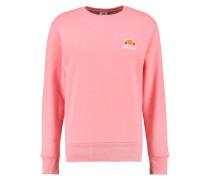 DIVERIA - Sweatshirt - candy pink