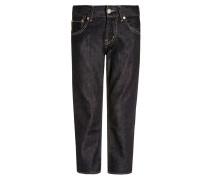 CLASSICS 504 REGULAR FIT Jeans Straight Leg indigo