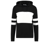 KERB CLASSIC FIT Sweatshirt black