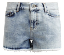ONLPACY Jeans Shorts light blue denim
