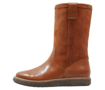 GLICK ELMFIELD Stiefel tan