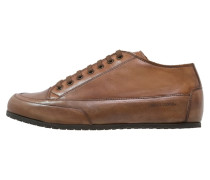BIG Sneaker low brandy