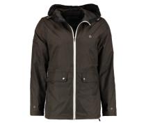 CHESTER - Leichte Jacke - dark khaki