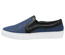 IZZY Slipper blue
