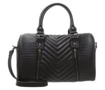 MATBO Handtasche noir
