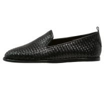 IPANEMA - Slipper - black