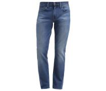 511 SLIM FIT Jeans Slim Fit sooty ember