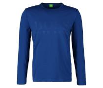 TOGN US Langarmshirt medium blue