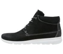 CALGARY Sneaker high black