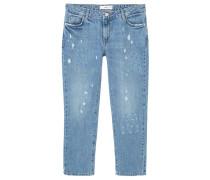 Jeans Straight Leg medium