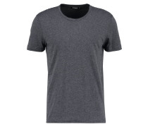 LEGACY - T-Shirt basic - grey street