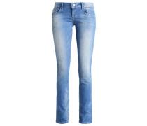 ASPEN - Jeans Straight Leg - cecita