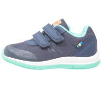 NÄRKE - Sneaker low - blue