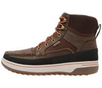 BLAZE II GTX Snowboot / Winterstiefel dark brown