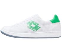1973 V MICRO Sneaker low white/green