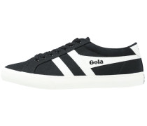 CMA331 - Sneaker low - black/offwhite