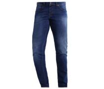 Jeans Slim Fit denim