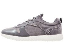 WILLERN - Sneaker low - grey