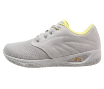 HiTec VLITE RIO QUEST I Walkingschuh cool grey/canary